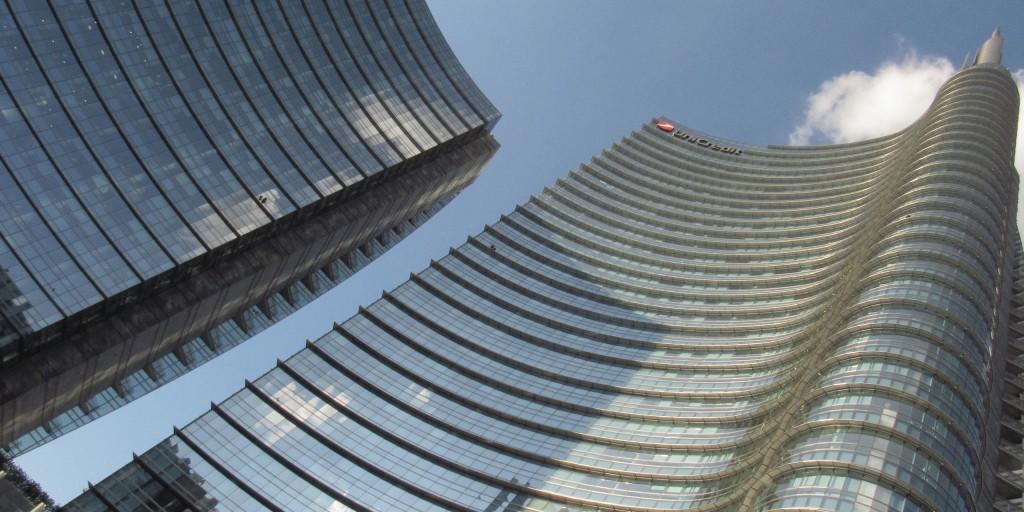 via wikipedia Maurizio Colombo