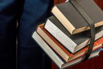 Tribuk: lo speed date di editori e librai ad Abano