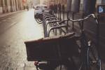 Padova è la città con più ciclisti urbani d'Italia