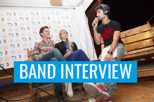 _band_interview