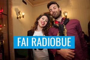 _fai_radiobue