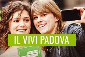 _il_vivi_padova