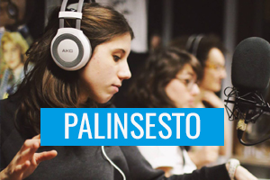_palinsesto