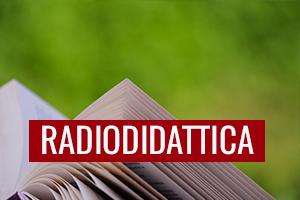 radio_didattica