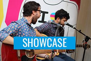 _showcase