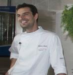Stefano Polato
