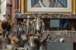 La notte dell'arte: Padova diventa una piccola Parigi