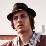 Claudio DiBiagio