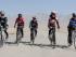 afghan bike bici deserto