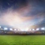 calcio stadio shutterstock_158737541