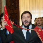 Enrico Tribuno Goliardi
