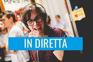 IN_DIRETTA