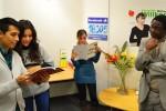 Marie Curie: opportunità per chi vuole fare ricerca