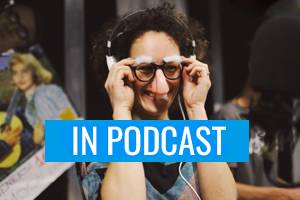 _podcast