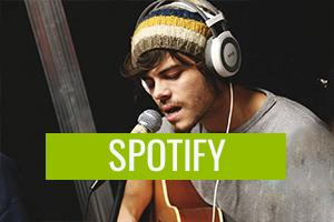 _spotify
