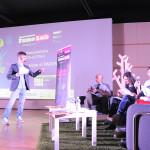 FameLab 2016, torna la sfida per comunicatori scientifici