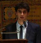 Riccardo Michielan