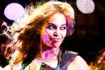 Beyoncé in concerto in Italia il prossimo luglio!