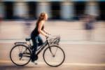 Assicurazione OK, emissioni NO: due notizie ciclabili