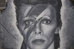 Tornano gli audioforum Goldsoundz: David Bowie!