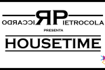 Housetime – Episodio 01