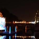 Le interviste per scoprire le anteprime del River Film Festival
