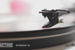 Riccardo Pietrocola – Housetime – Episodio 10