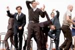 Prospettiva Danza Teatro 2016 è un mix di emozioni e stili