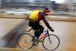 #ecc2016eu, torna la gara per pedalare un città