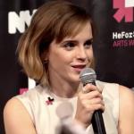 """""""HeForShe"""": ad impegnarsi ora devono essere gli uomini"""