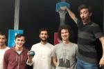Intervista a Marco del CUS Padova Basket
