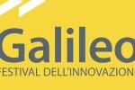 I preparativi del Galileo Festival dell'Innovazione!