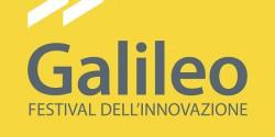 Via facebook.com - Galileo Festival