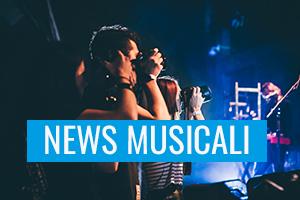 _news_musicali
