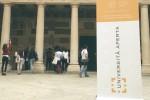 Università Aperta: le aziende incontrano gli studenti