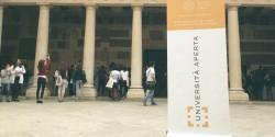 universita aperta