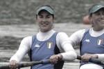 Dall'Università di Padova alle Olimpiadi di Rio