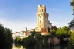 Il Castello Carrarese apre le porte per il suo Festival