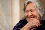 Margherita Hack: il ricordo a tre anni dalla scomparsa