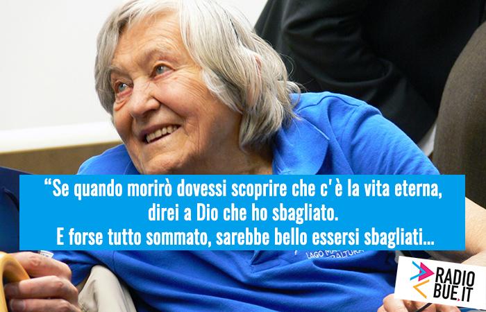 Margherita-Hack_aforisma10