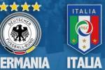 Tutti i posti dove vedere Italia-Germania a Padova