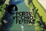 Porto Vecchio Festival 2016, #naturalmenteinbici