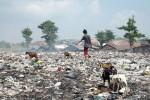 Trasformare le discariche in risorse preziose