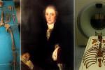 Pacchierotti: studio su un cantante castrato