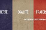 Reazioni alla strage di Nizza di studenti e prof Unipd