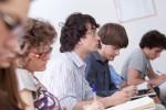 Scuola Galileiana: il 90% si laurea a pieni voti