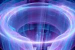 Lo studio delle fluttuazioni termodinamiche