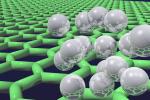 Il nuovo numero di PLaNCK: le Nanotecnologie