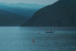 Venezia 73: la recensione di The Net di Kim Ki Duk