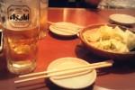 Gli inviati: Chiara e la birra in Giappone